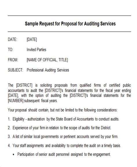 consent letter format of auditor authorization letter format for audit 28 images sle