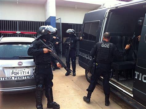 salario personal penitenciario 2016 concurso sejuc agente penitenci 225 rio rn 2017 registra 14