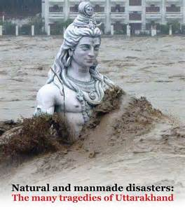 Essay On Uttarakhand A Made Disaster by Essay On Made Calamities And Calamities Best Custom Paper Writing Services Www