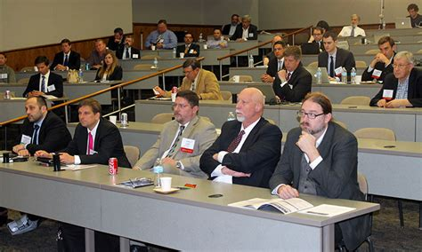 Mba Msw Dual Programs by 2015 Air Space Conference Looks Into The Future Of