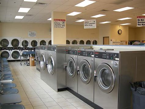 Laundry Mat Locations by Chicago Area Coin Laundromat Locations For Sale Alsip