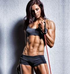 Bench Press Own Weight Strong Is The New Skinny 10 Reasons Why Women Should Lift