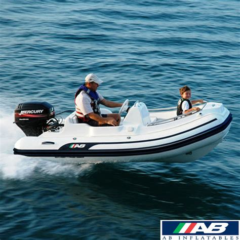 inflatable boats of florida inflatable boats dinghys ribs inflatable boats of