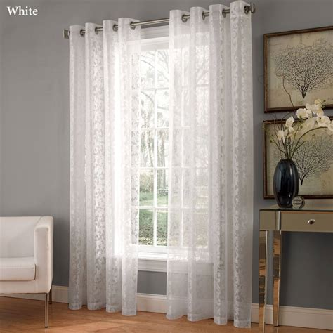 select curtains the best ways to select lace curtains for your house