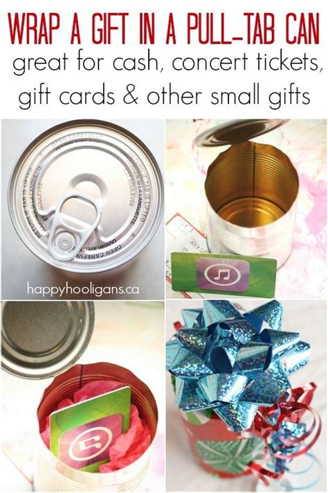 How To Cash In A Gift Card - 25 best ideas about concert ticket gift on pinterest concert ticket display ticket