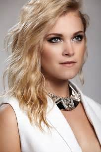 pictures of hairstyles eliza taylor hairstyles full hd pictures