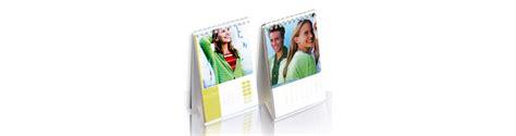 calendrier bureau photo calendriers photo calendriers photos 224 poser sur votre