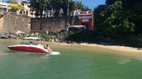 boat rental in puerto rico san juan boat rentals boat charters and rentals in san