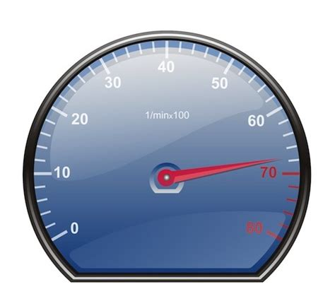 test mobile speed how to perform a mobile speed test