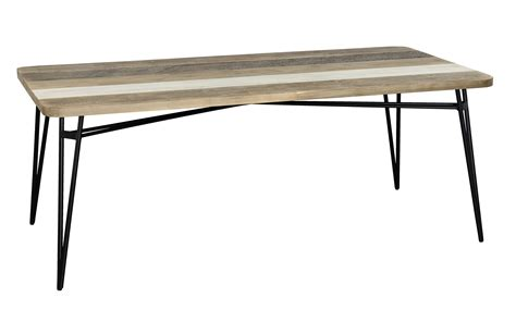 pied de table en bois 2501 pied de table en bois 1000 ideas about table bois on