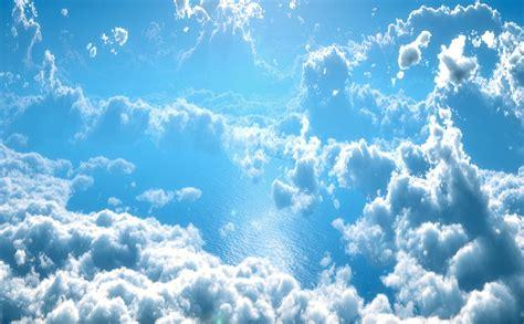 imagenes asombrosas en el cielo 191 por qu 233 el cielo es de color azul y no de otro color