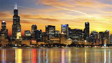 chicago party boat tours chicago is suburban tours september 2017 featured destination