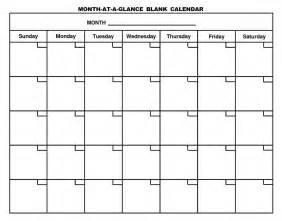 calendar print template blank monthly calendar that are printable calendar