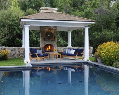backyard cabana ideas pin by doug simmons on outdoor diy home ideas pinterest