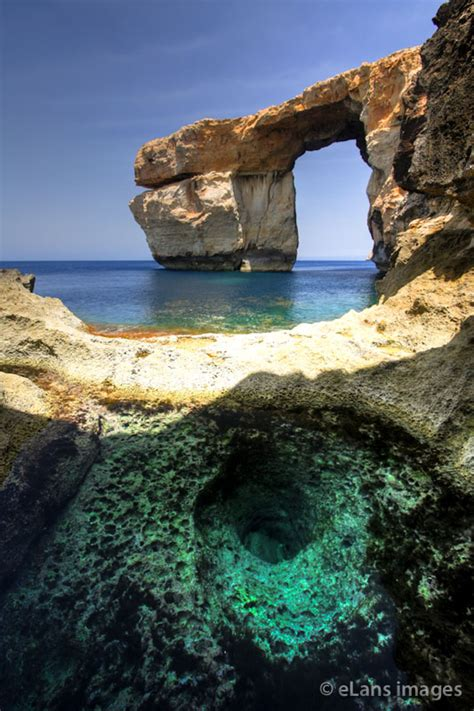 azure window hello malta tours malta sightseeing malta tours hop