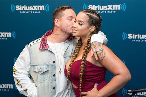j balvin invades siriusxm with his good energ 237 a photos