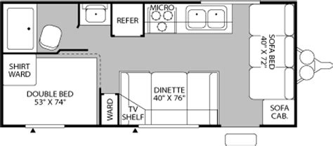 fleetwood mallard travel trailer floor plans 2005 fleetwood mallard travel trailer rvweb com