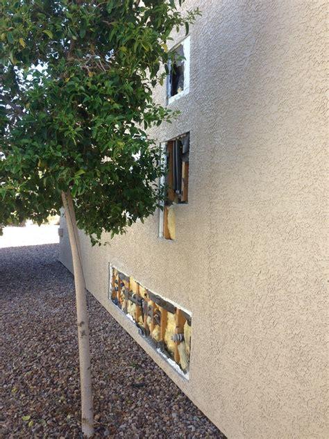 l repair las vegas las vegas drywall stucco repair las vegas nevada nv