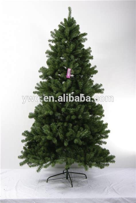 7ft prelit christmas tree solar powered christmas tree