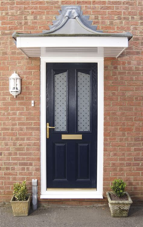 Anglian Front Doors Front Door Looks That Speak For Themselves To Be Home
