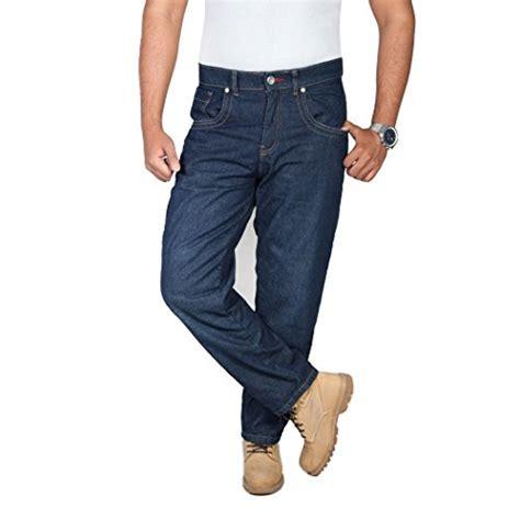 Motorrad Jeans 36 30 by Mode Von Huxlay Bros G 252 Nstig Online Kaufen Bei Fashn De