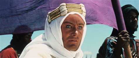 filme stream seiten lawrence of arabia with 6 wins mad max fury road is australia s most