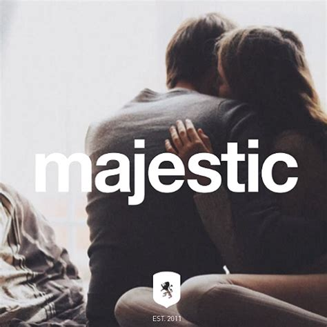 Mc O1 Cover Consina 60l 1 8tracks radio majestic casual 10 songs free and playlist