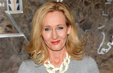 by j k rowling j k rowling working on two new novels newsradio wgan