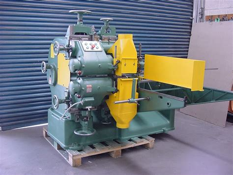 woodworking machinery woodworking directory