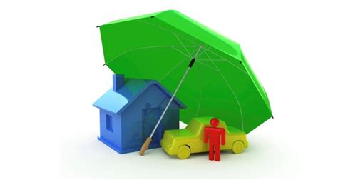 what home insurance protects from invest in home insurance to protect your property