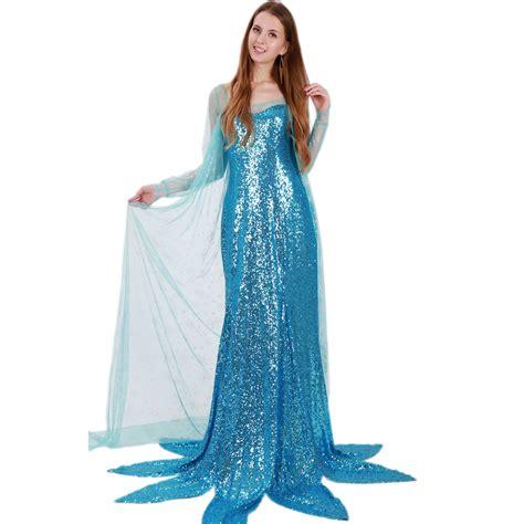 light blue sequin dress dress yp