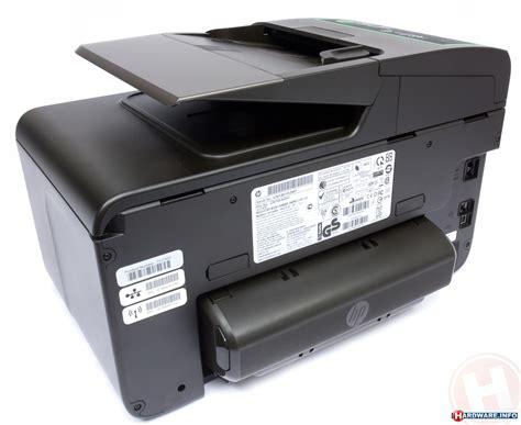 resetting hp officejet pro 8600 plus hp officejet pro 8600 plus photos