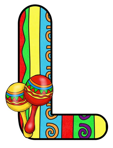 clipart musica pin by wong on letter classroom alfabeto