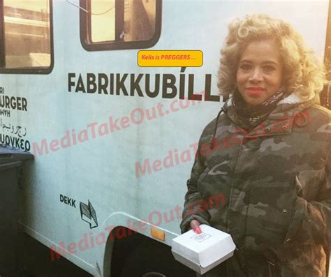 Kelis Gets Flaunt On by 17 Best Images About Kelis On Kelis Milkshake