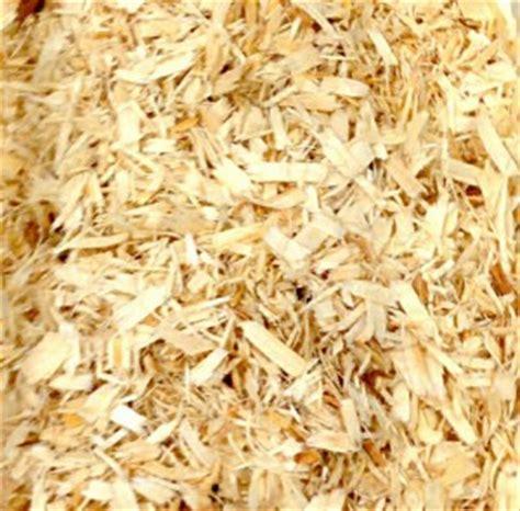 guinea pig bedding aspen wood guinea pig bedding