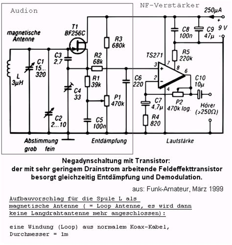 bipolar transistor vorwiderstand transistor durch fet ersetzen 28 images sperrschicht fet feldeffekttransistor unipolarer