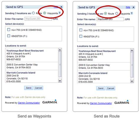 garmin communicator plugin windows 7 freeallsoftwares