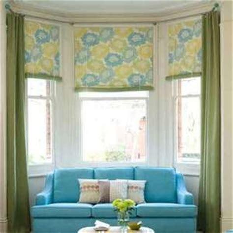 elegant kitchen bay window curtains best 20 bay window image detail for curtains for bay windows kitchen