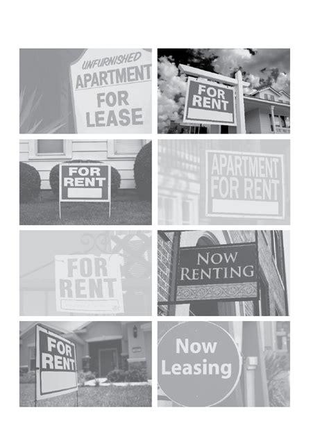 california civil code section 1940 california tenant s guide