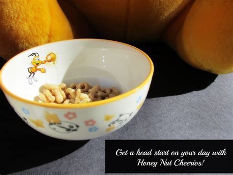 can dogs eat honey nut cheerios sweet mornings w honey nut cheerios exclusive usher single