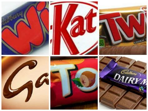 coco trivia your favourite chocolate bar could cost you more next year