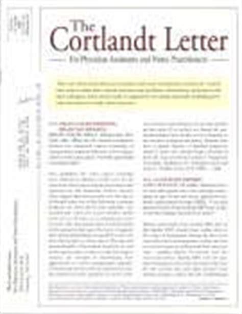 free printable nursing journal articles nurse practitioner journal list