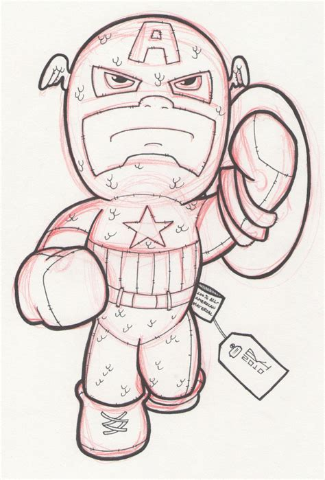 coloring pages lego captain america avengers captain america coloring pages