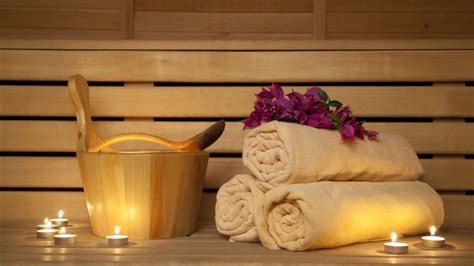 Detox Sauna Sydney by Detoxing Sauna Floatation Tank And Salt Therapy Package