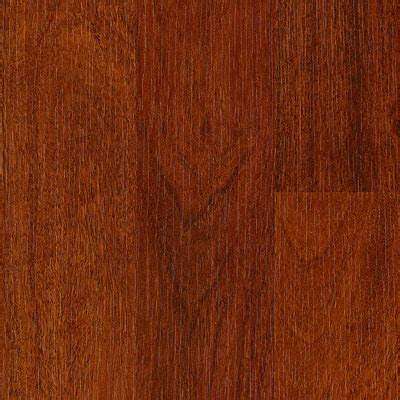 Discontinued Laminate Flooring Laminate Flooring Wilsonart Laminate Flooring Discontinued