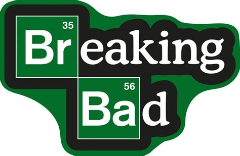 Kid Room by Breaking Bad Logo Rug Popcultcha