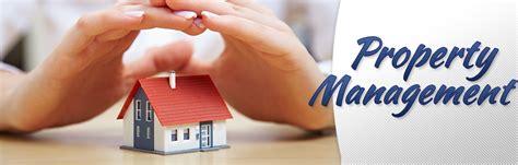 blue house property management designed by masterlogo blue emerald