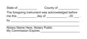 Notary Tx Some State Courts And Images Frompo
