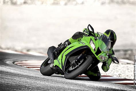 Motorrad Suzuki Preisliste by Kawasaki Preisliste Modellnews