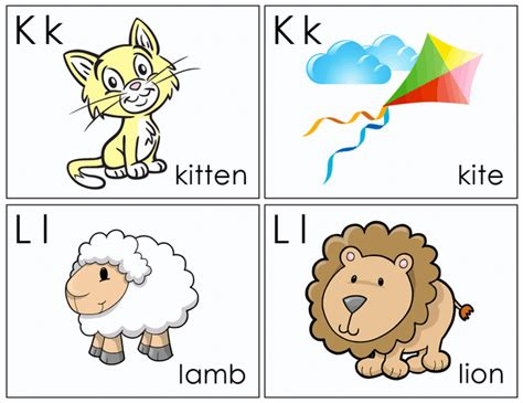 printable flashcards for babies redirecting to http www sheknows com parenting slideshow
